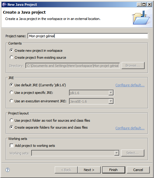 ECLIPSE-JAVA-GALILEO-WIN32.ZIP GRATUIT TÉLÉCHARGER